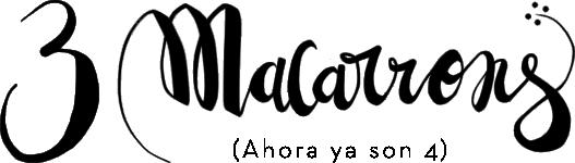 http://3macarrons.es/